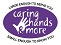 Caring Hands & More